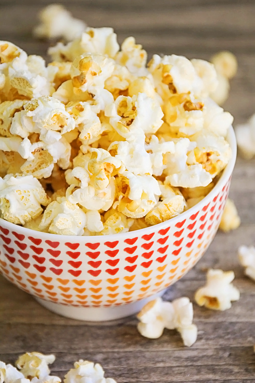 movie_theater_popcorn_1.jpg