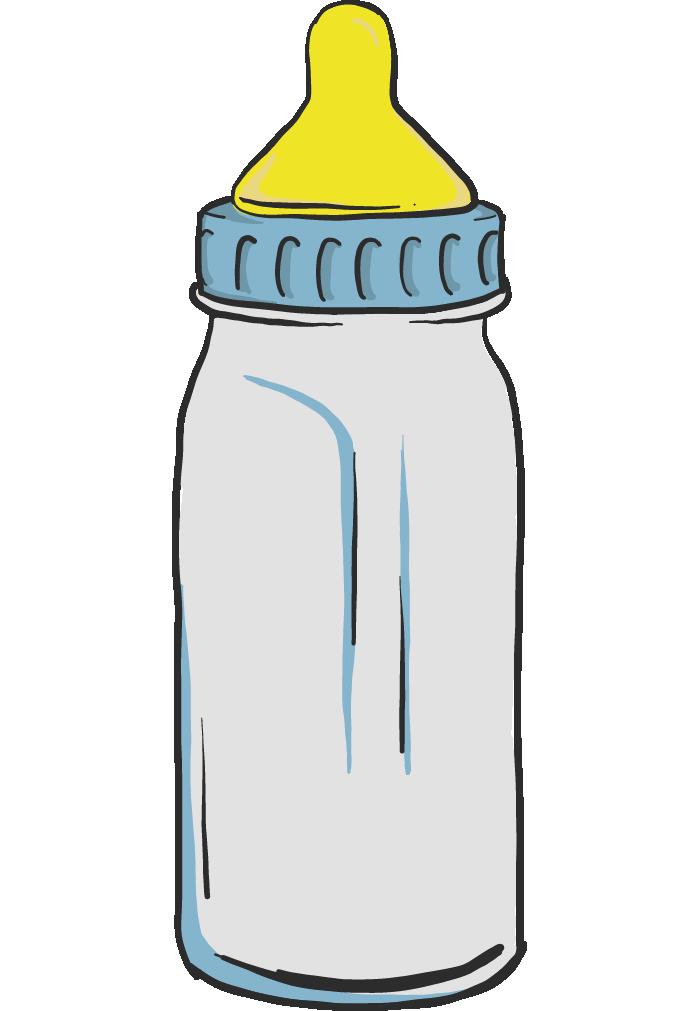 Bottle copy.png