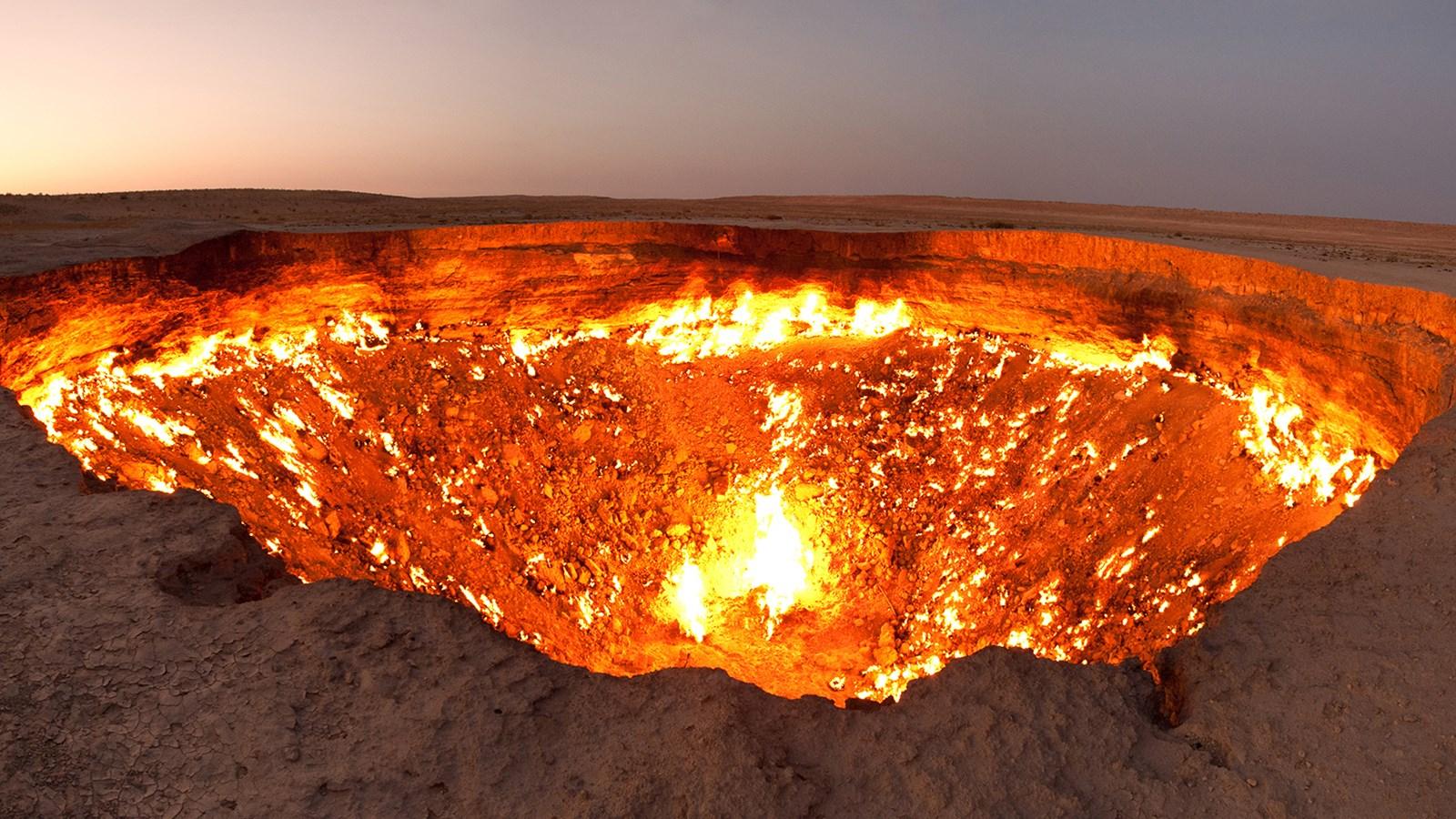 HEADER_Crater.jpg