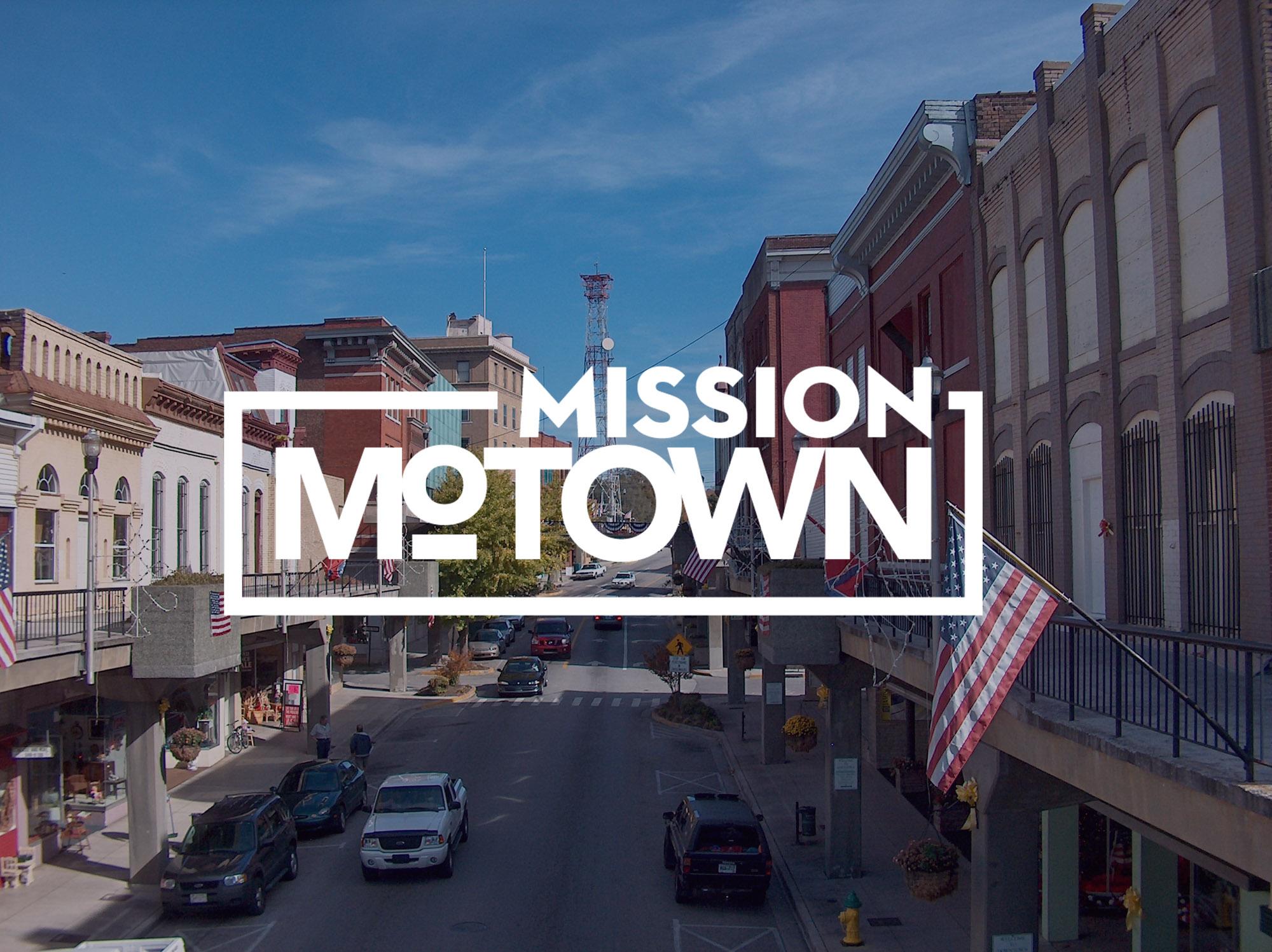 Mission Motown.jpg