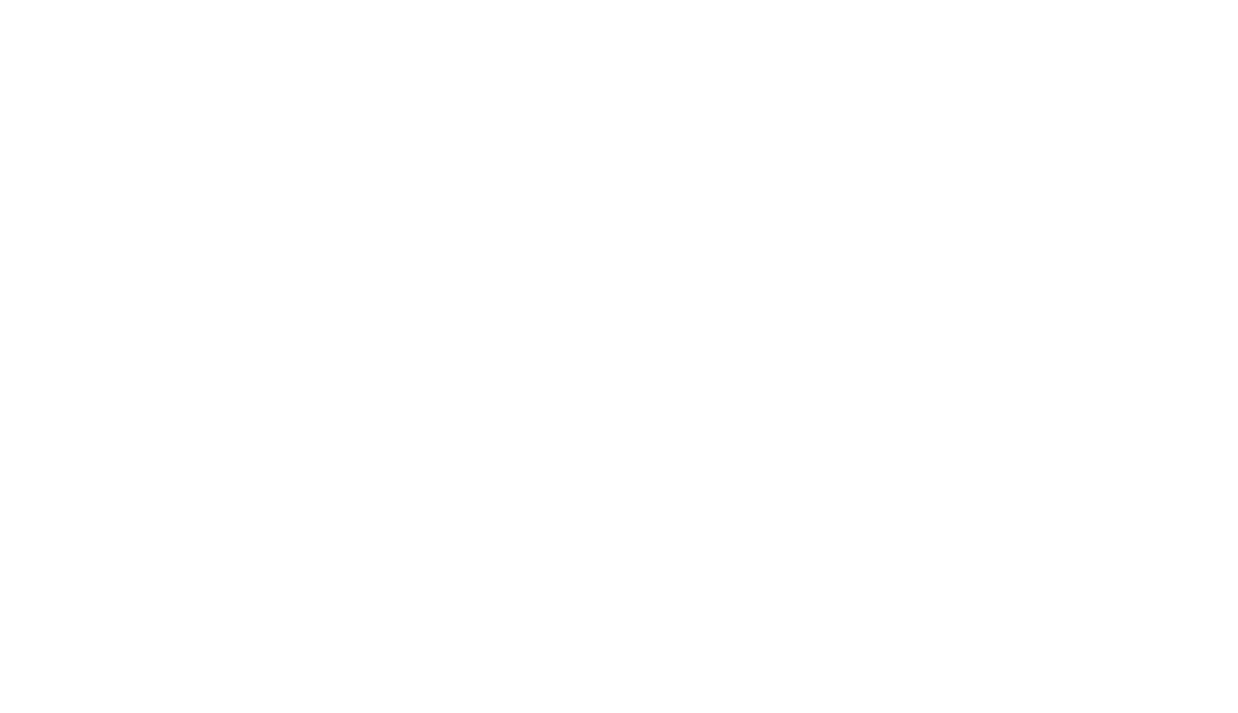 My Daily Five White Logo.png