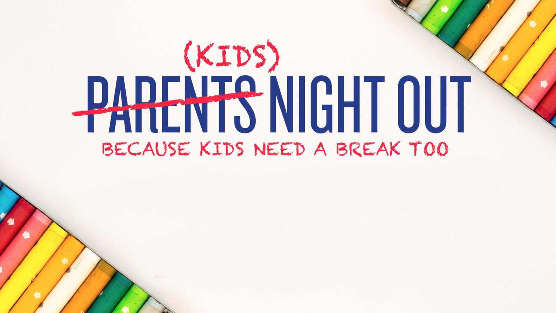 kidsnightoutgeneric.jpg