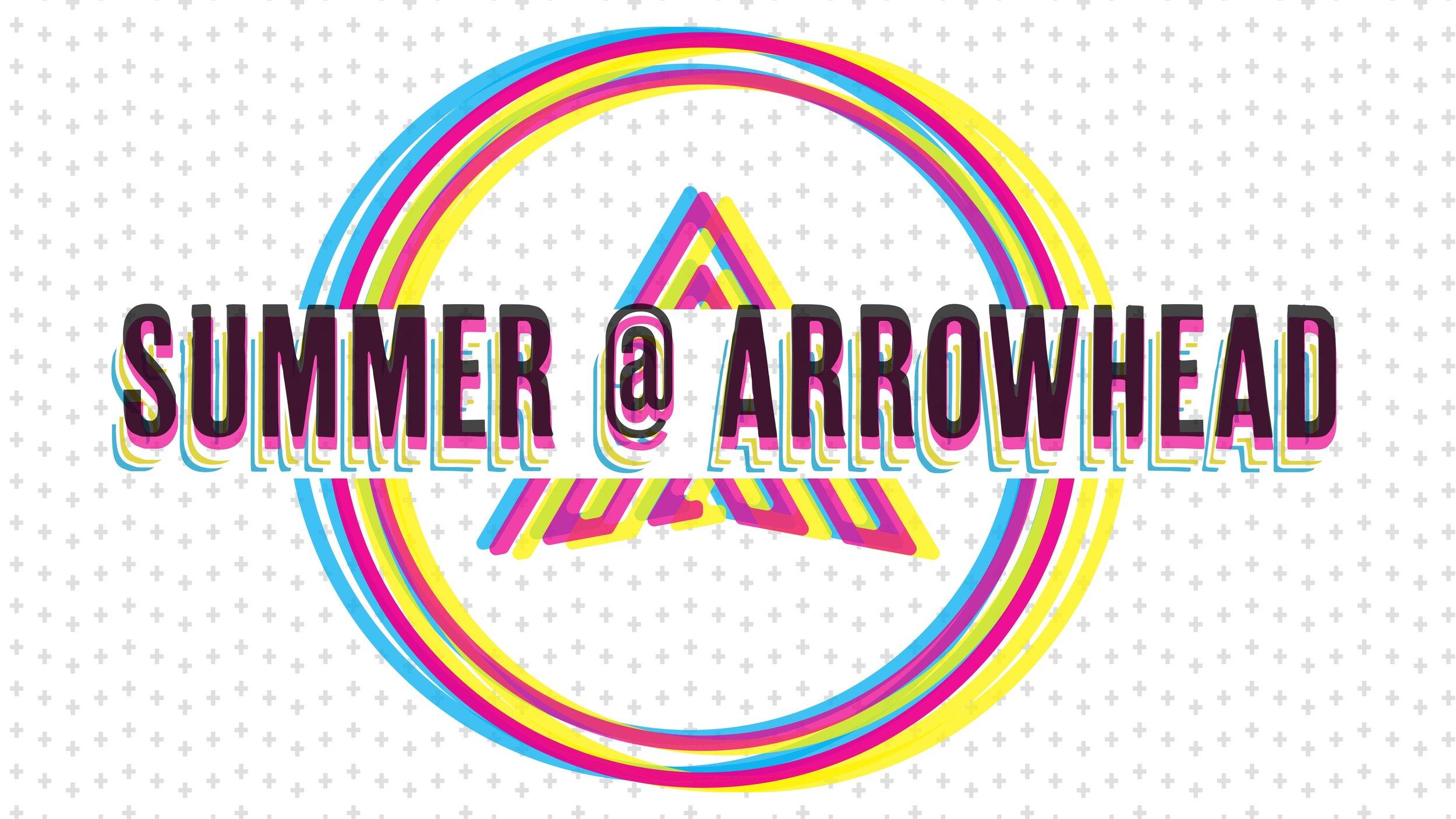 Summer@Ahead_opt 3-03.jpg