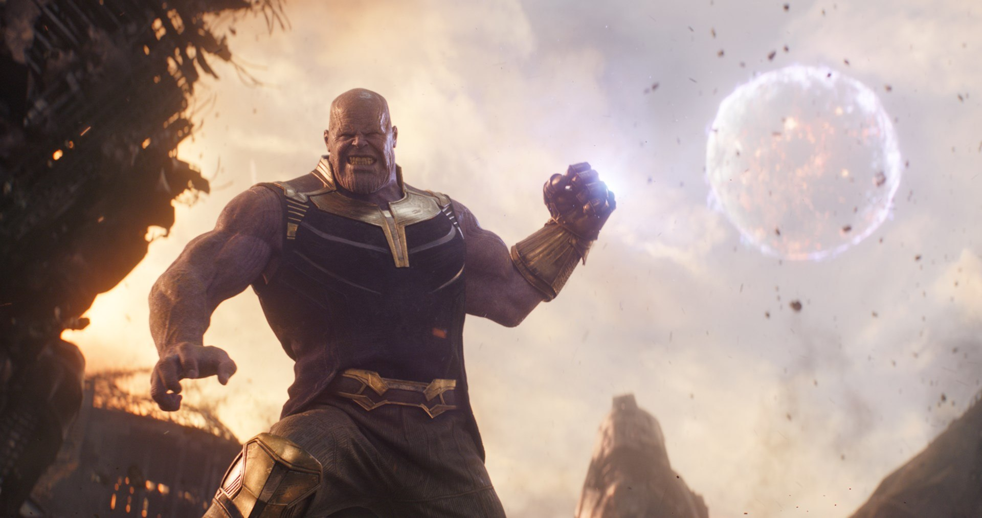 1046351-defining-thanos-weta-brings-motion-capture-new-heights-avengers-infinity-war.jpg