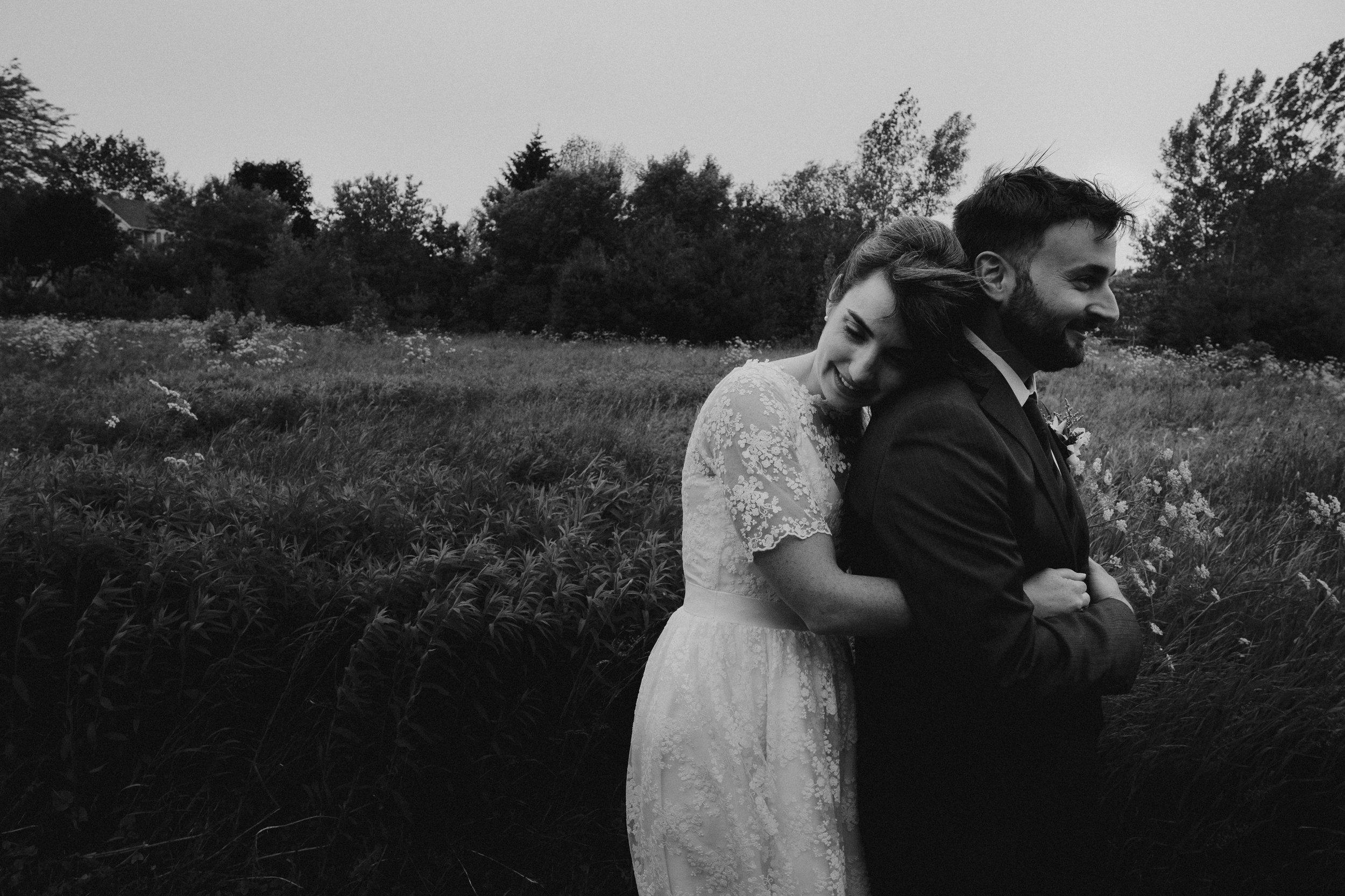 Otterburn+Wedding+Annabelle+Agnew+Photography+LR-100.jpg