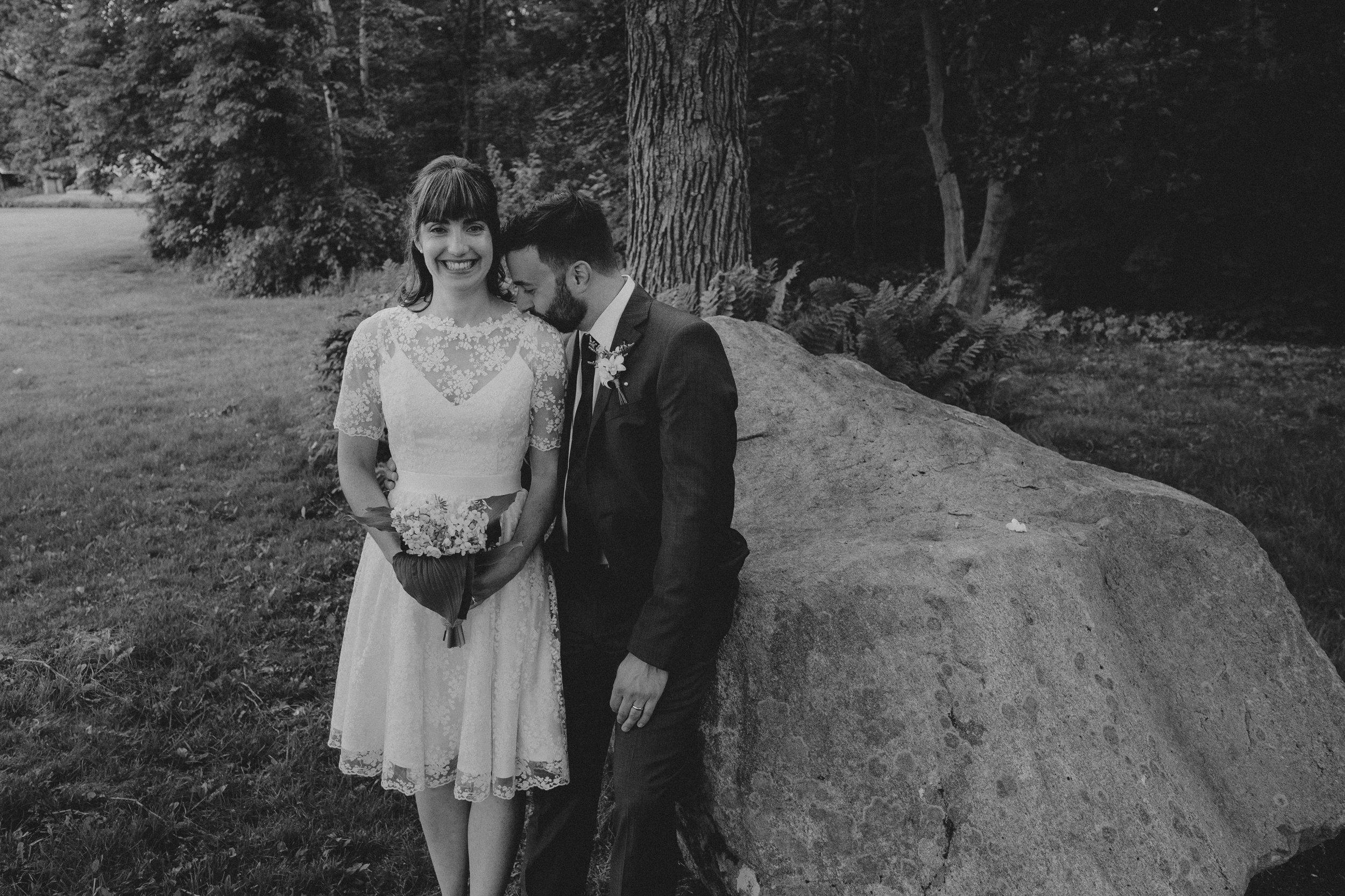Otterburn+Wedding+Annabelle+Agnew+Photography+LR-92.jpg