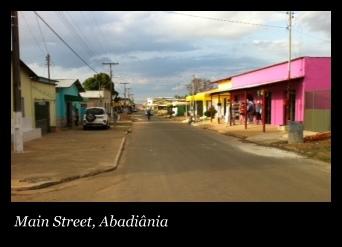 MainStreetAbadiania.jpg
