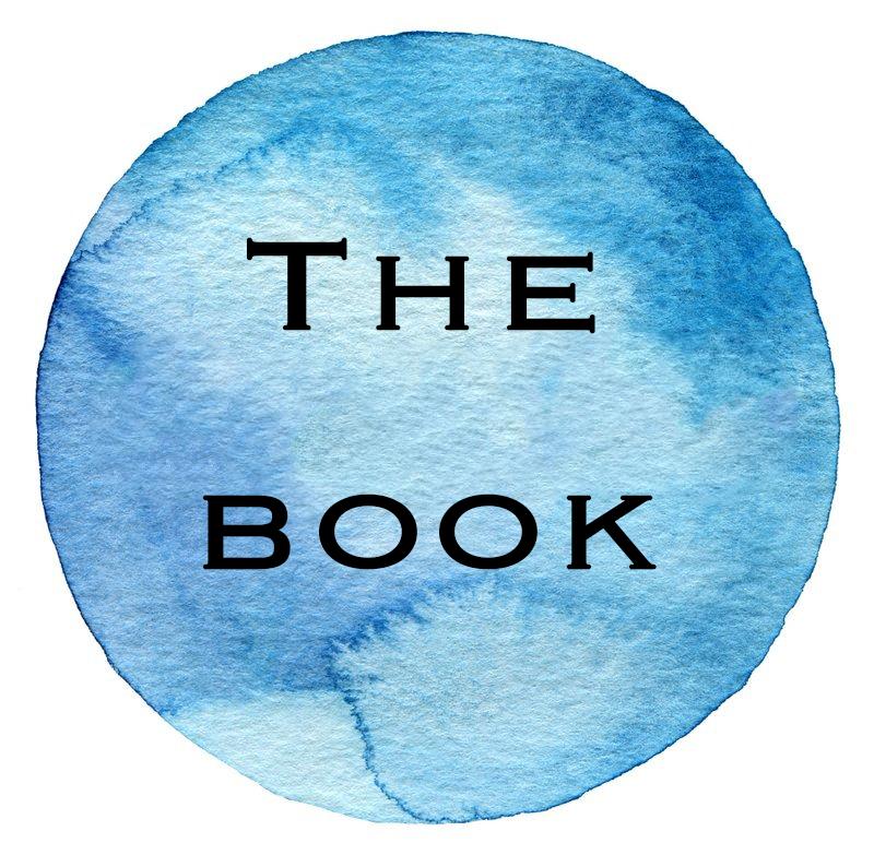 watercolor-circle-blue -book.png