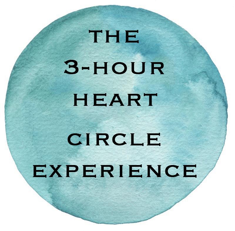 watercolor-circle-3-hour.png
