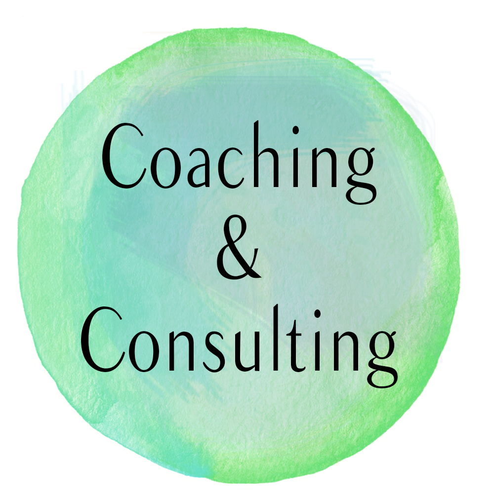 With Tej and otherHeart CircleCoaches -