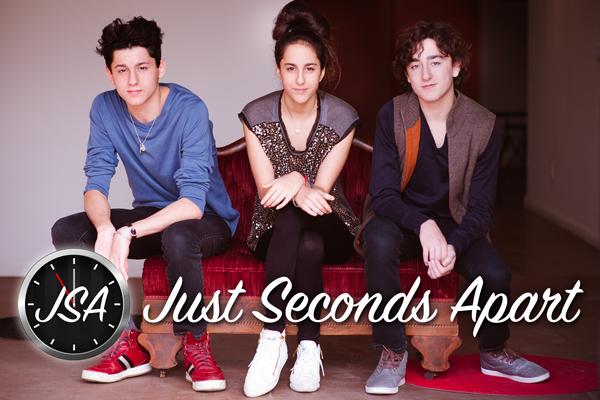just-seconds-apart.jpg