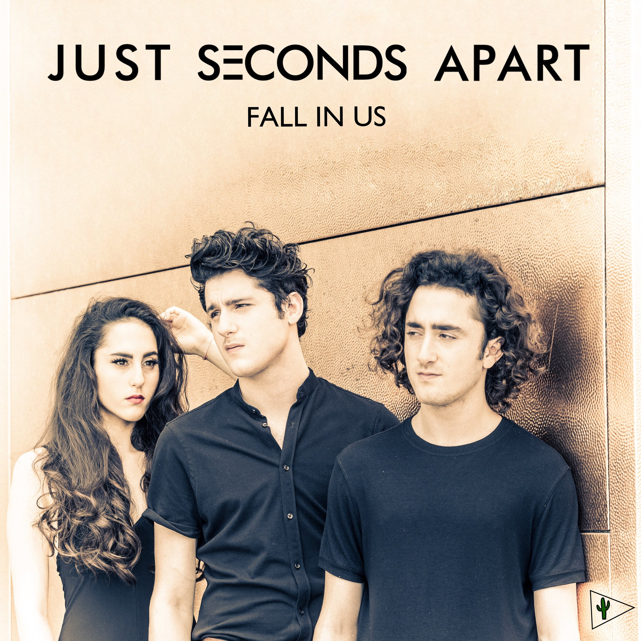 Fall In Us - Official Artwork.jpg
