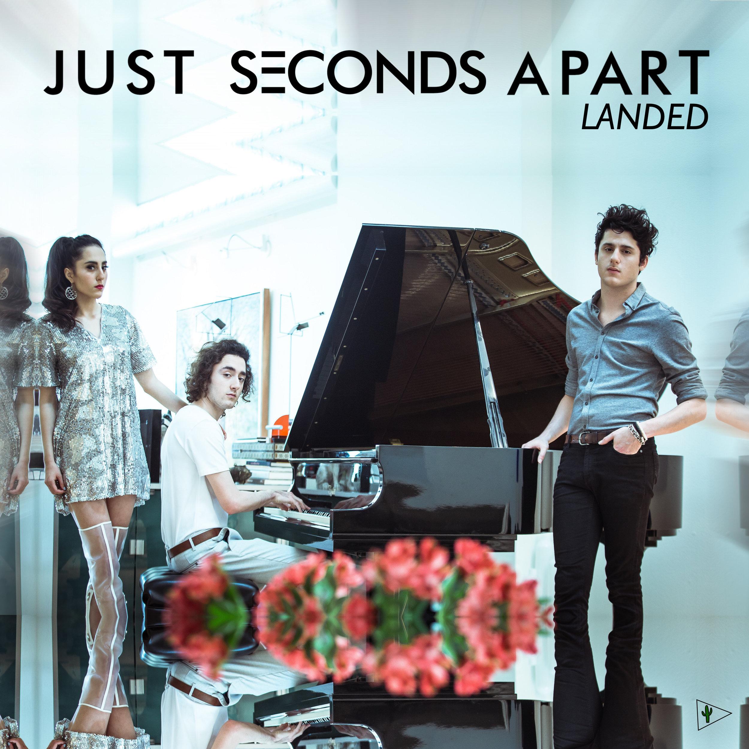 Landed Album Cover.jpg
