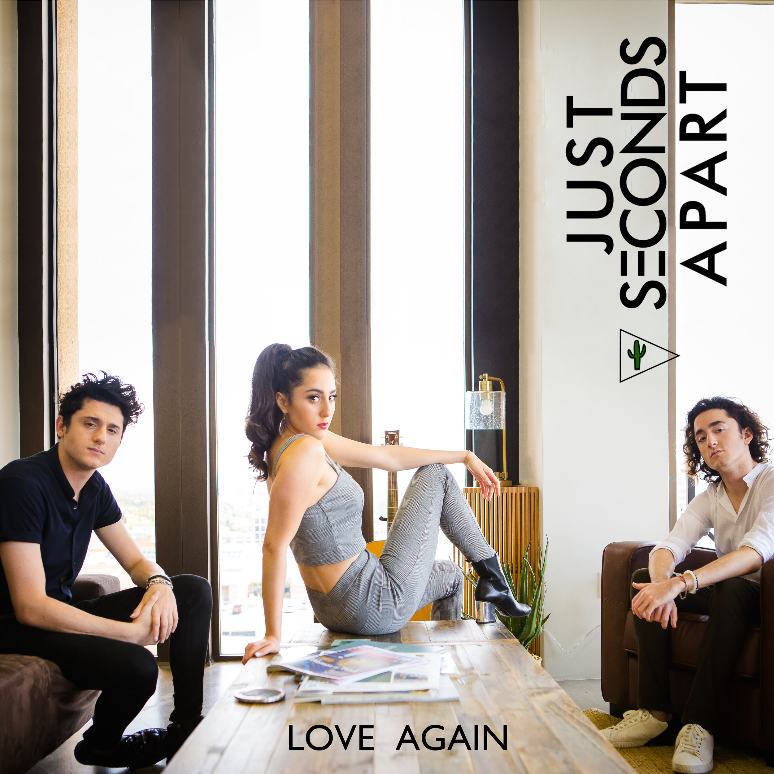 Love Again - Single - Official Artwork.jpg