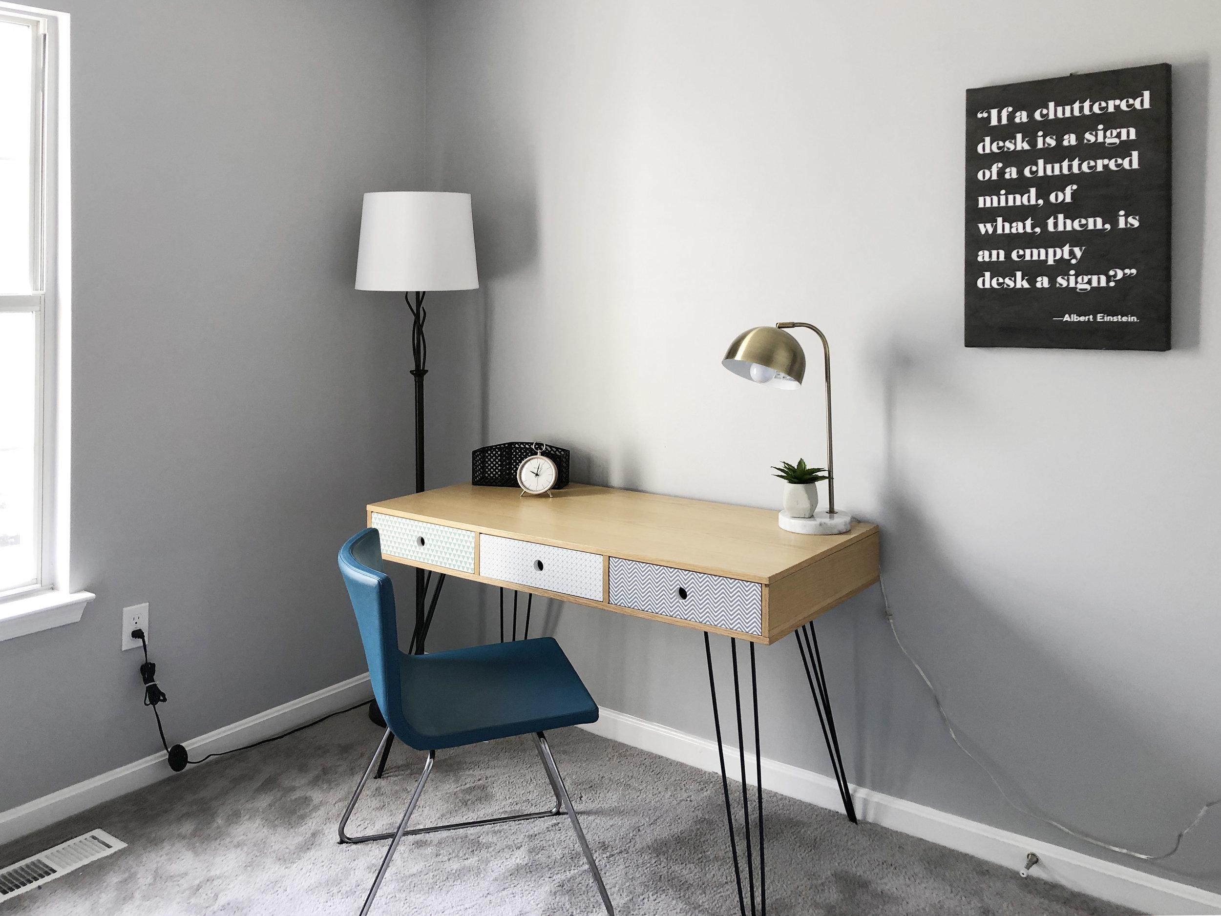 Desk corner.jpg