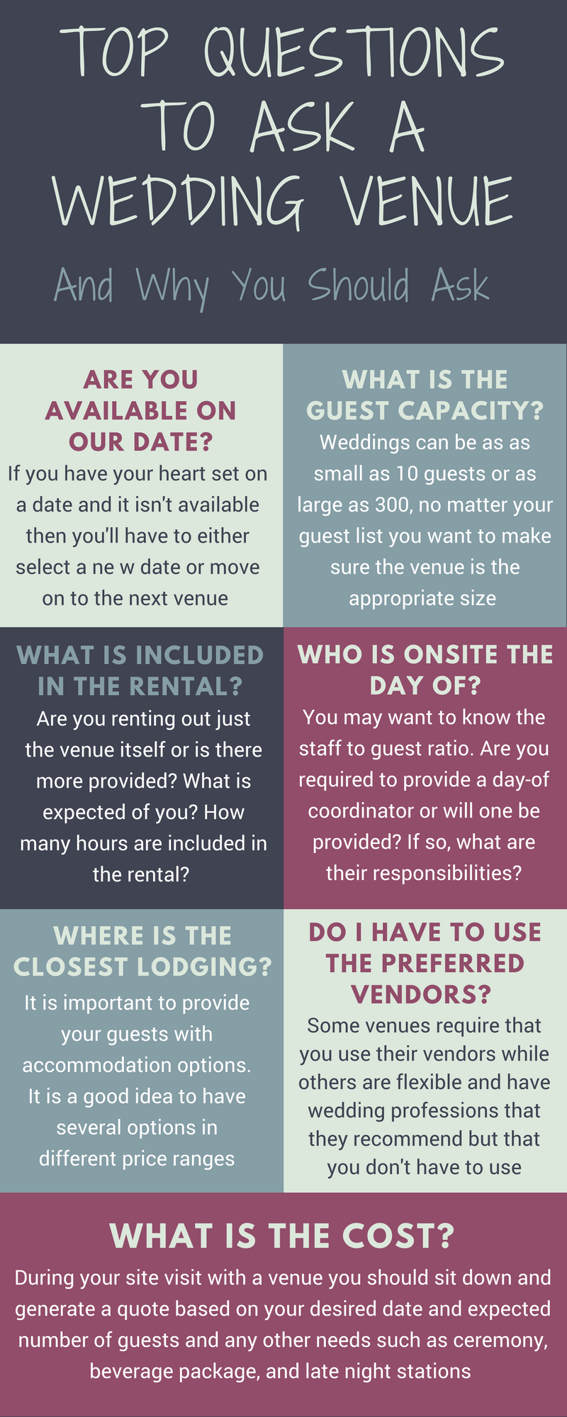 Top Questions to Ask a Wedding Venue-2.png