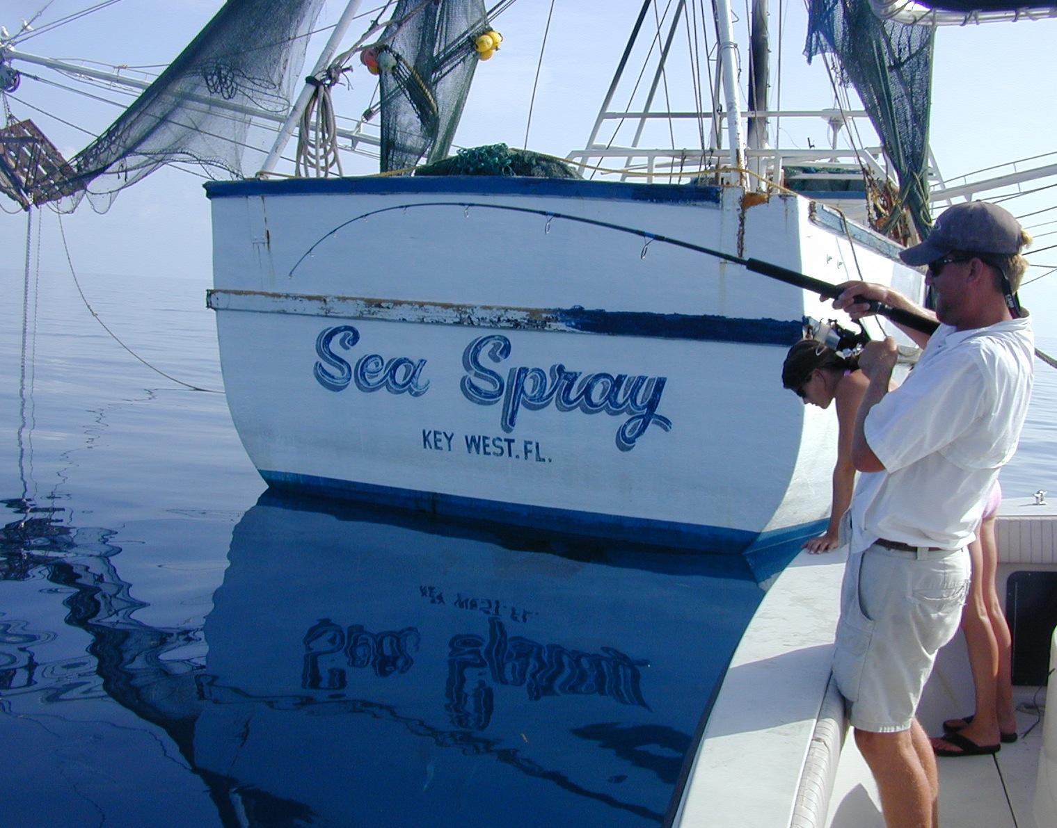 Shrimpboat71202.jpg