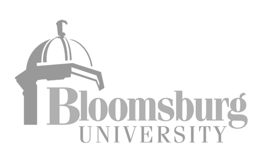 bloomsburg.png