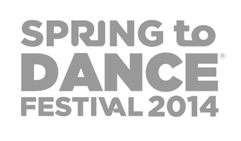 springtodance.png