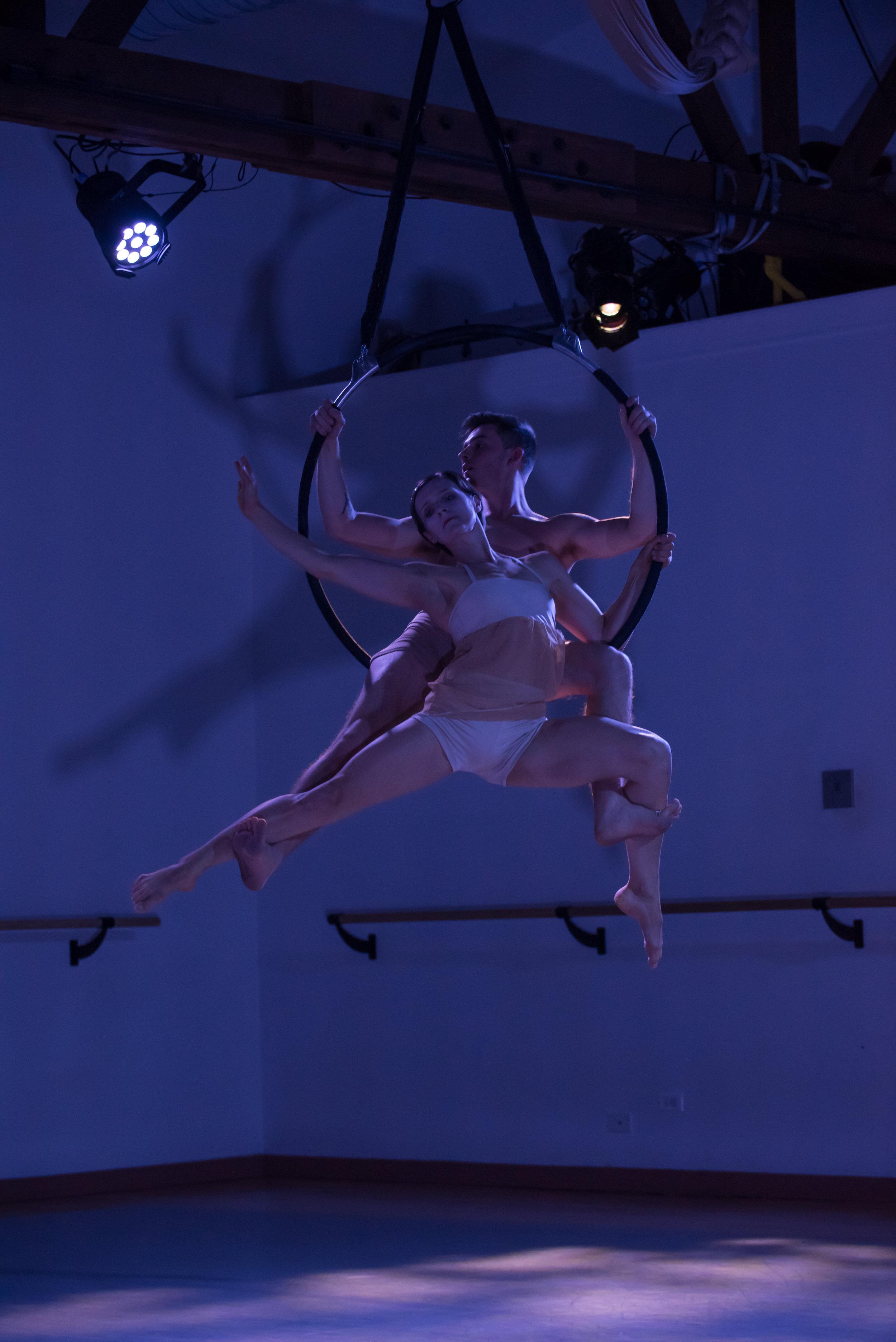 aerial dance chicago-5807.jpg