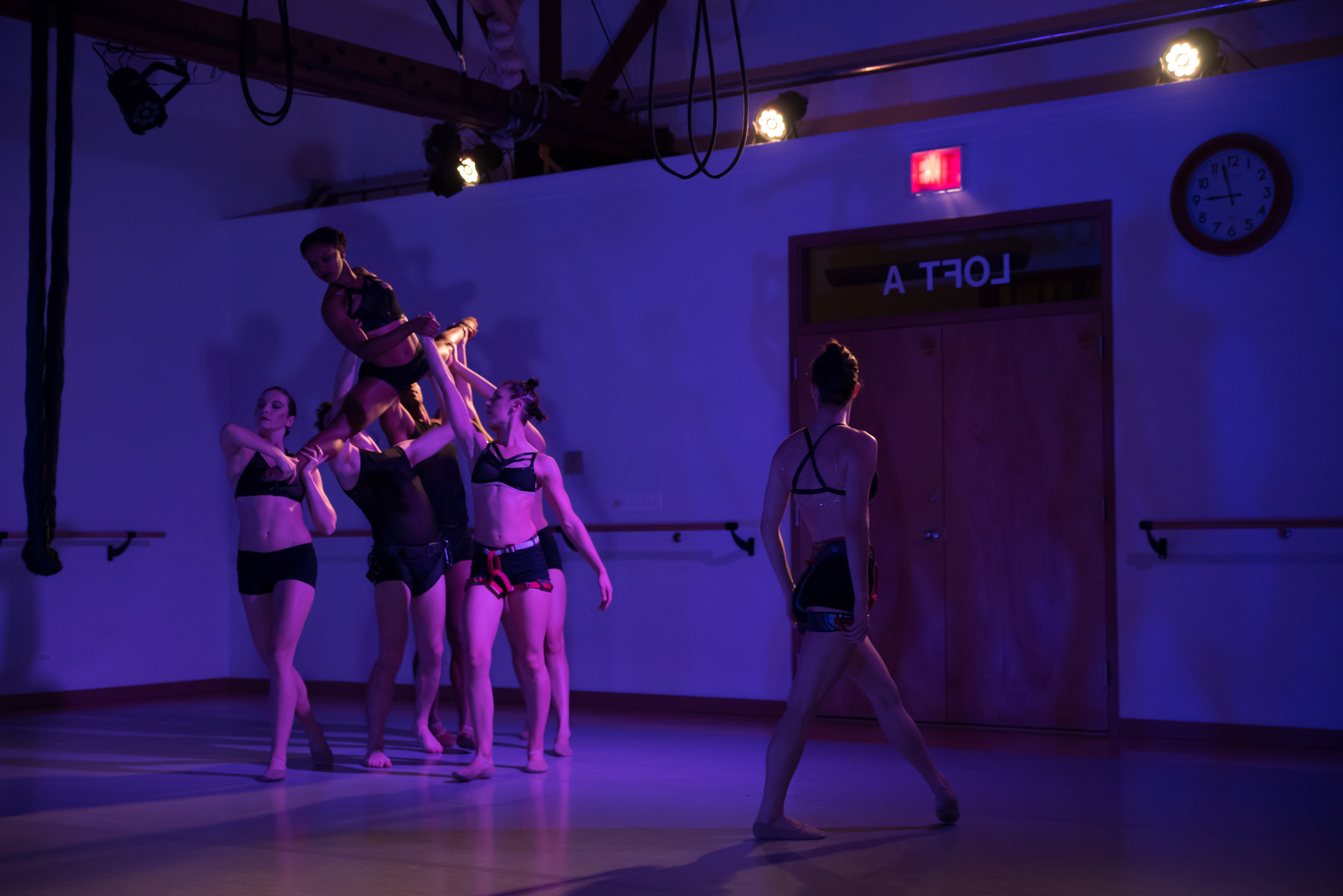 aerial dance chicago-5877.jpg