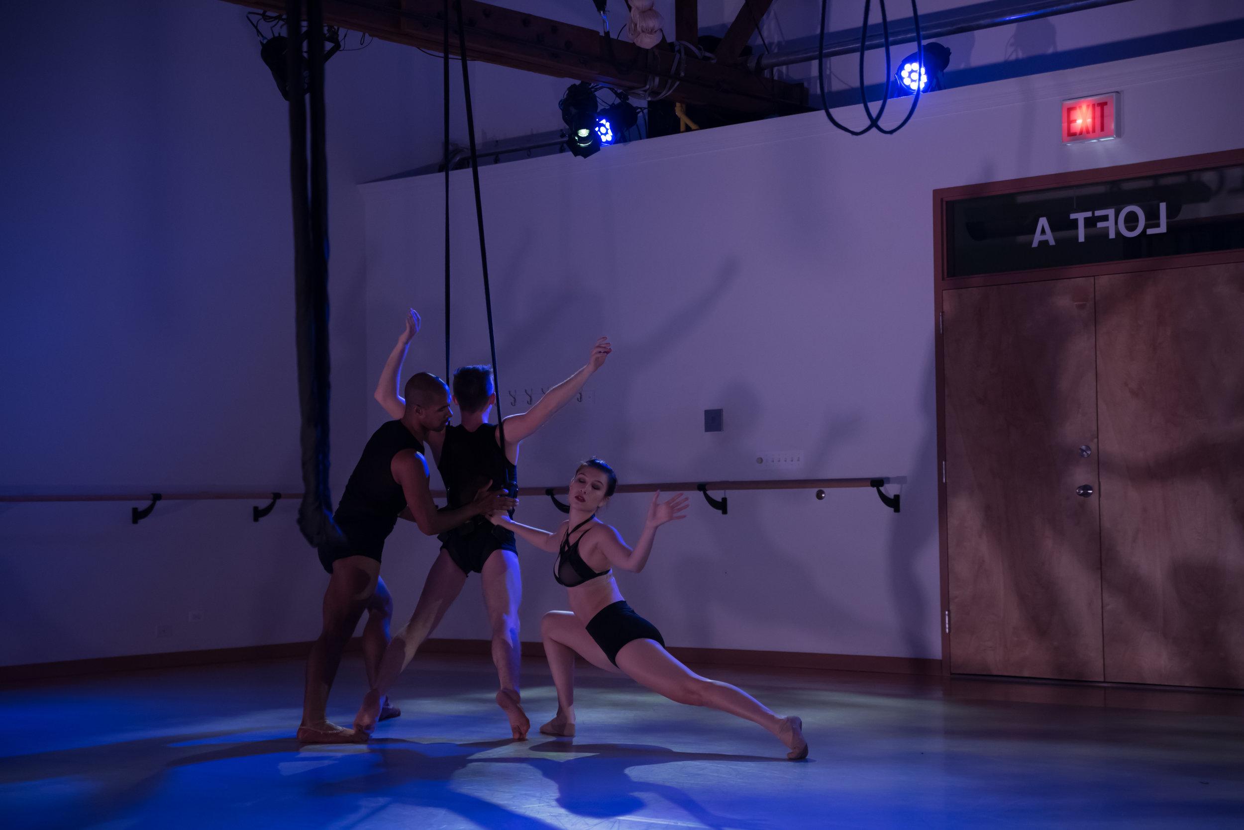 aerial dance chicago-5929.jpg