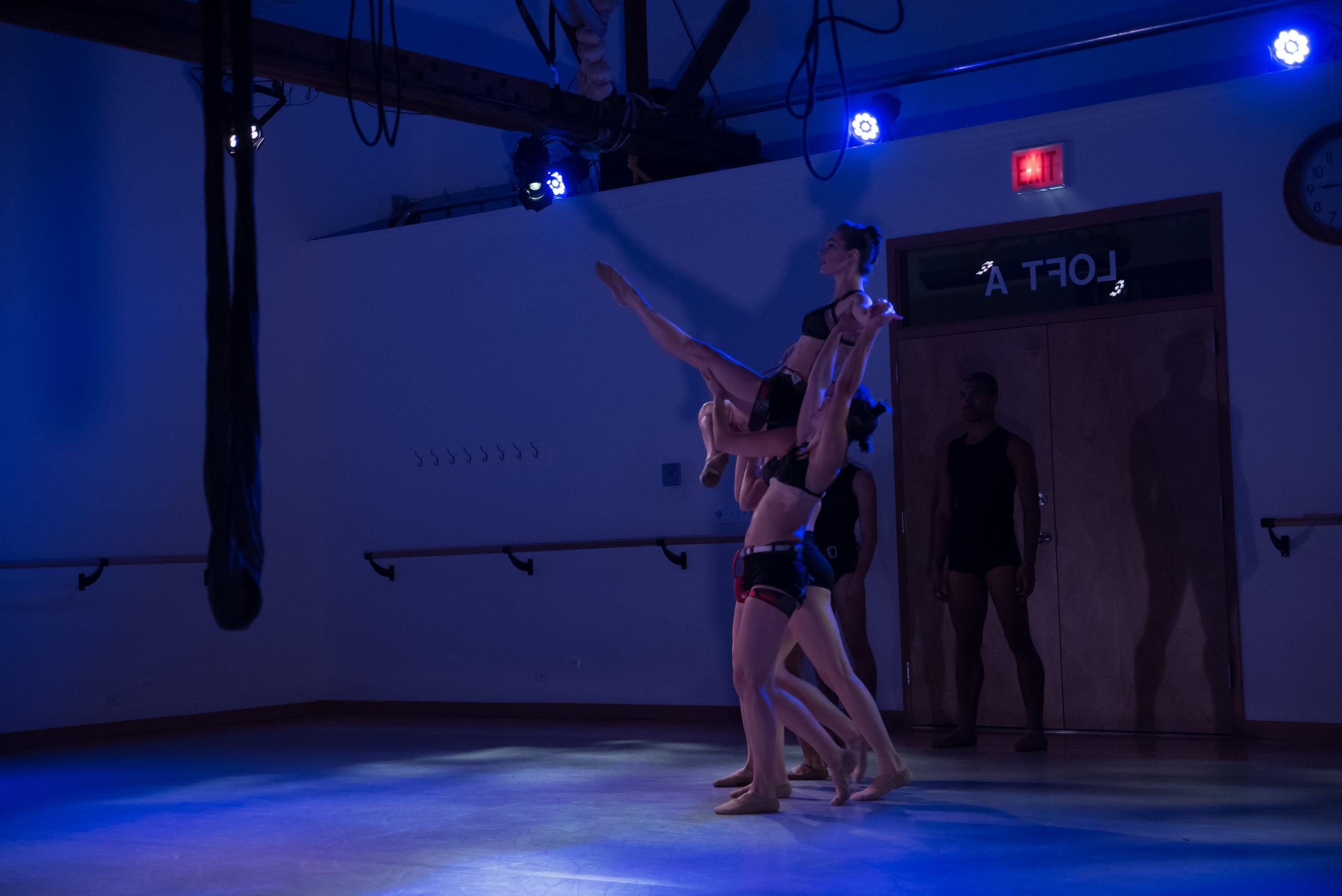 aerial dance chicago-5955.jpg