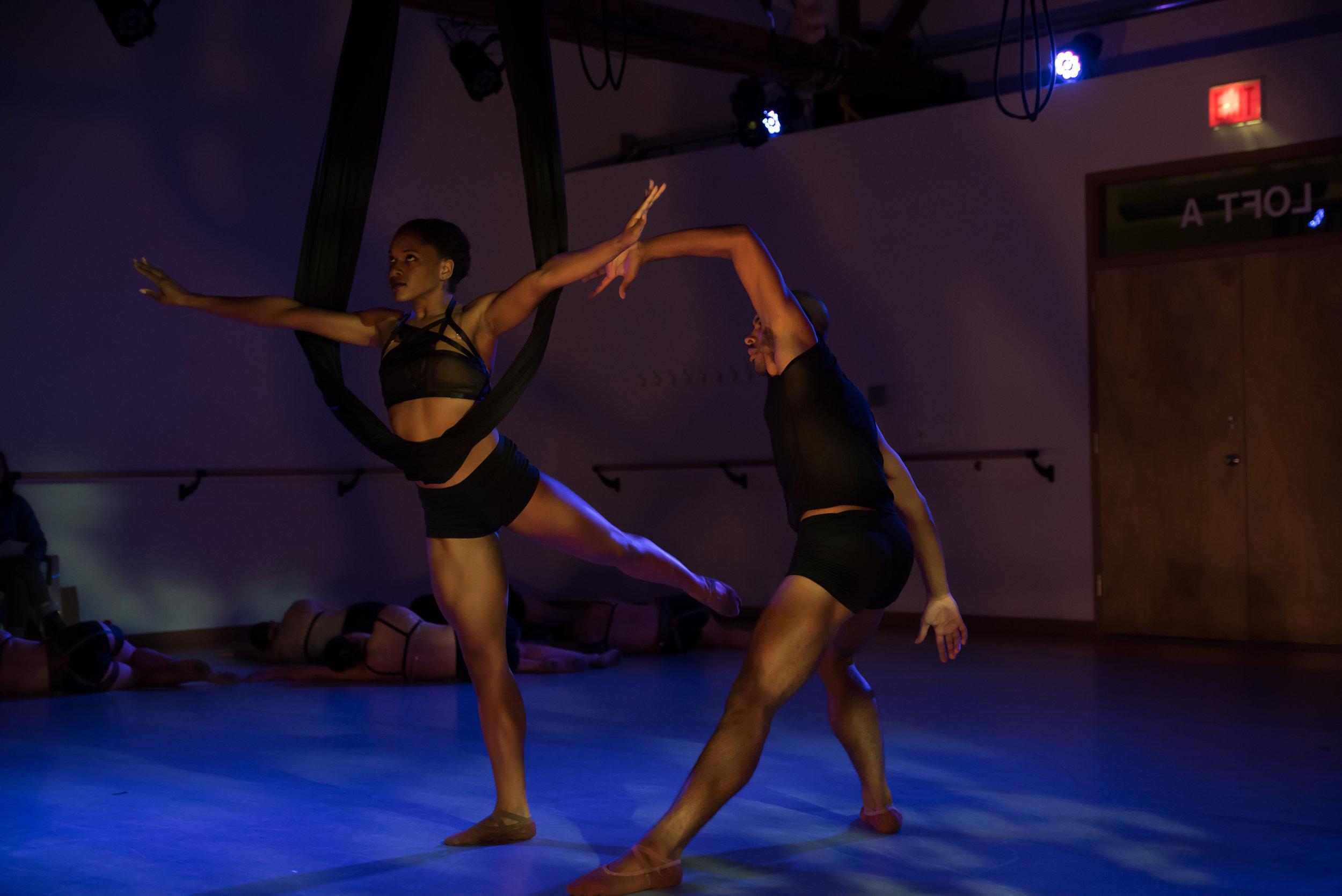aerial dance chicago-6007.jpg