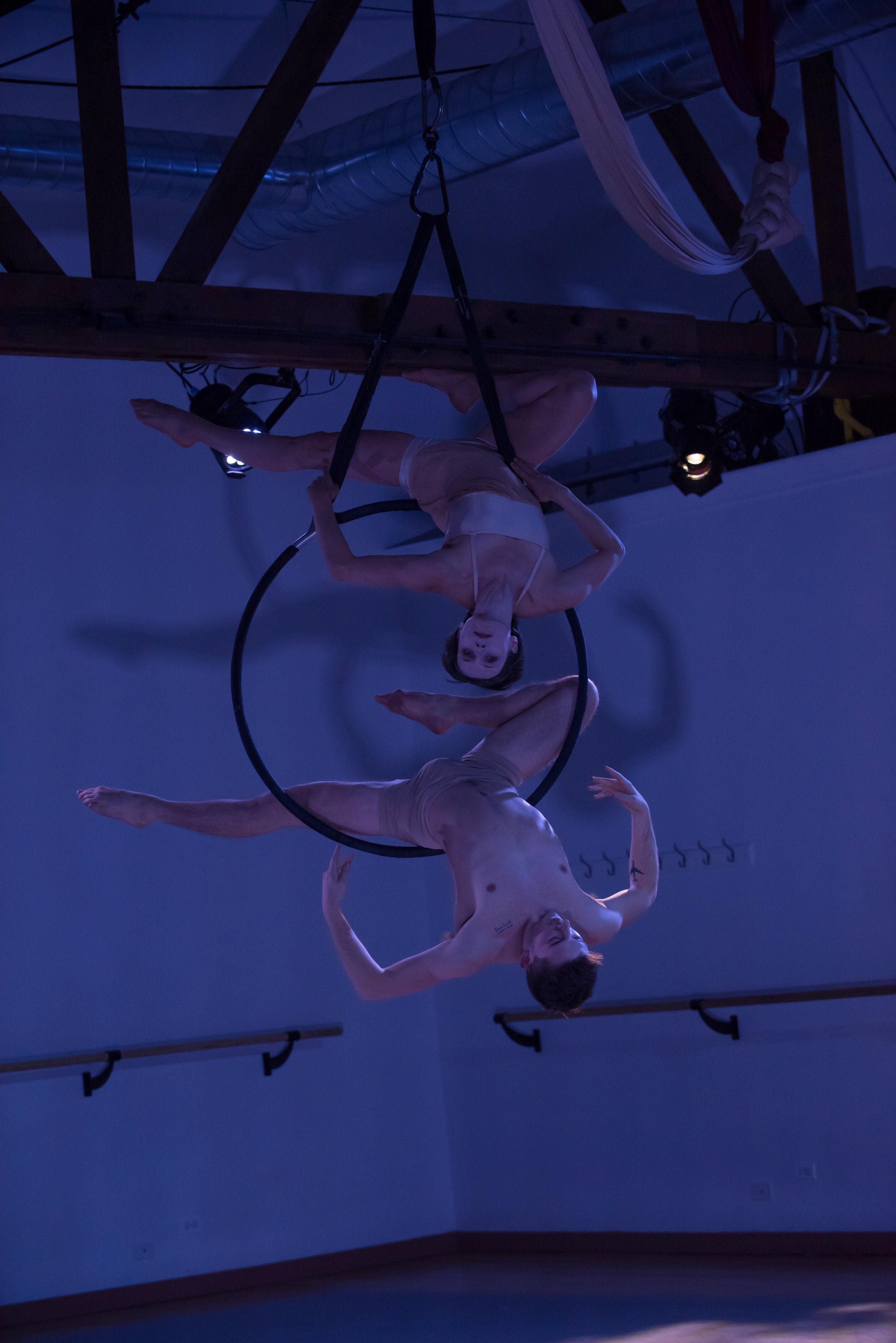 aerial dance chicago-5803.jpg