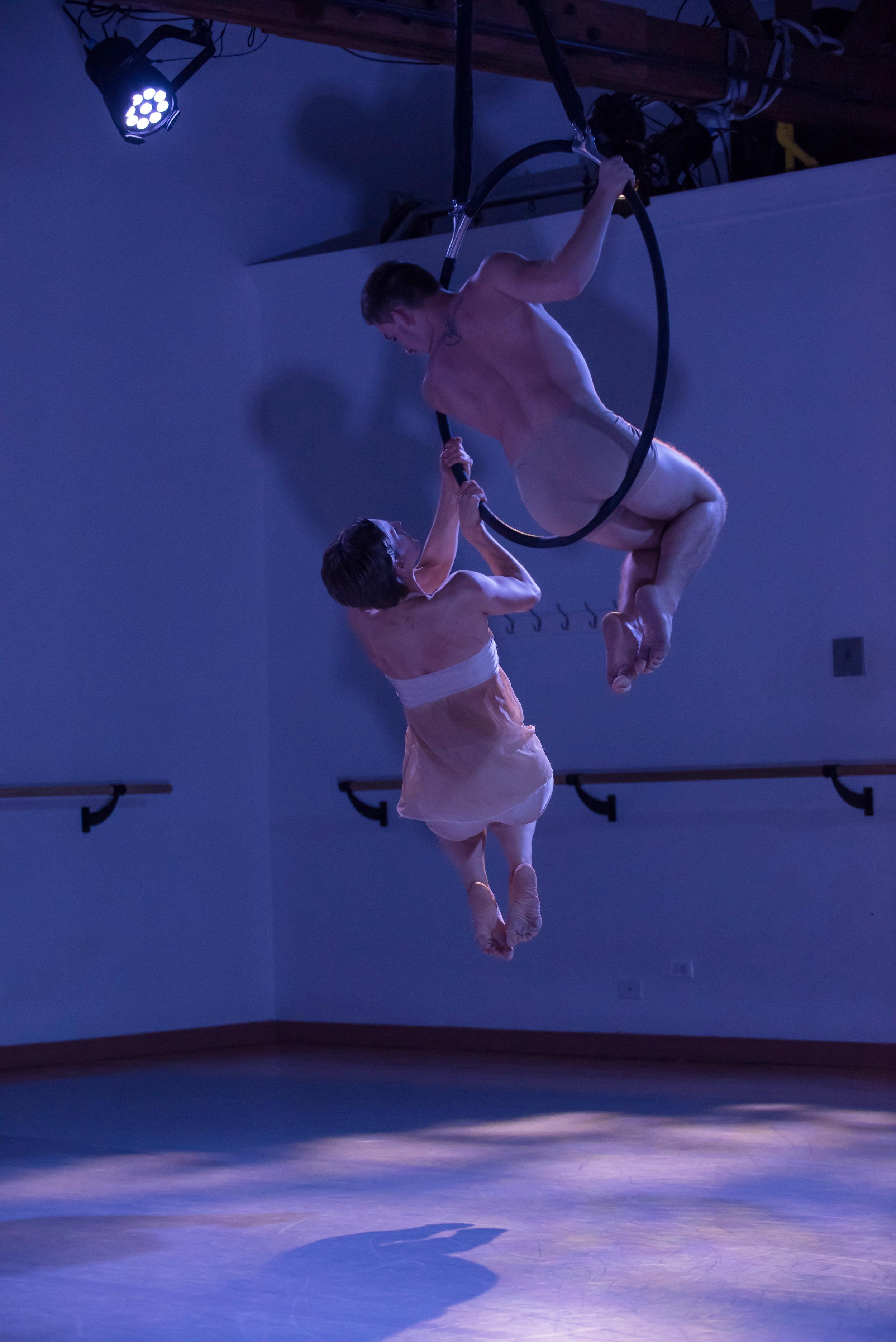 aerial dance chicago-5808.jpg