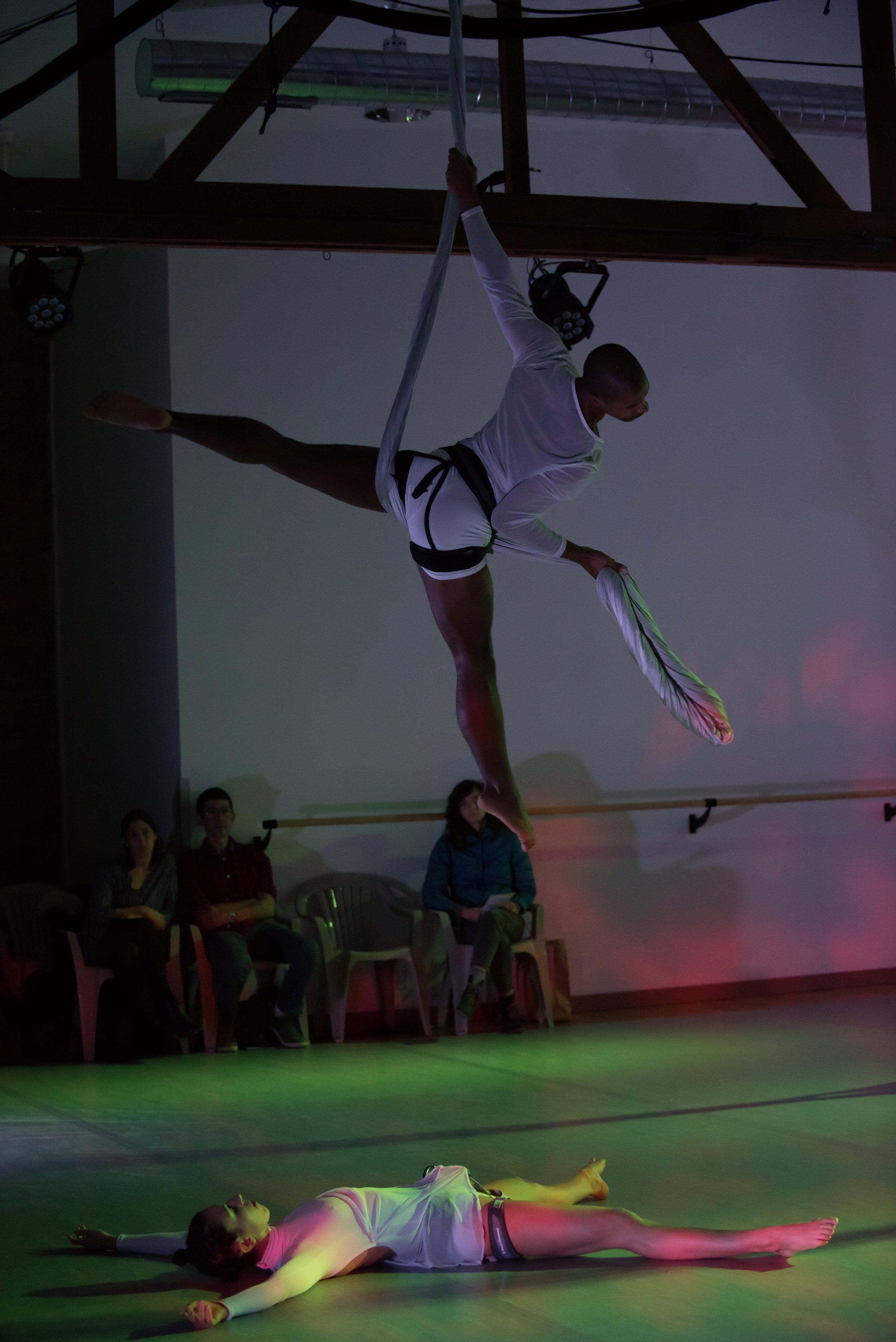 aerial dance chicago-5569.jpg