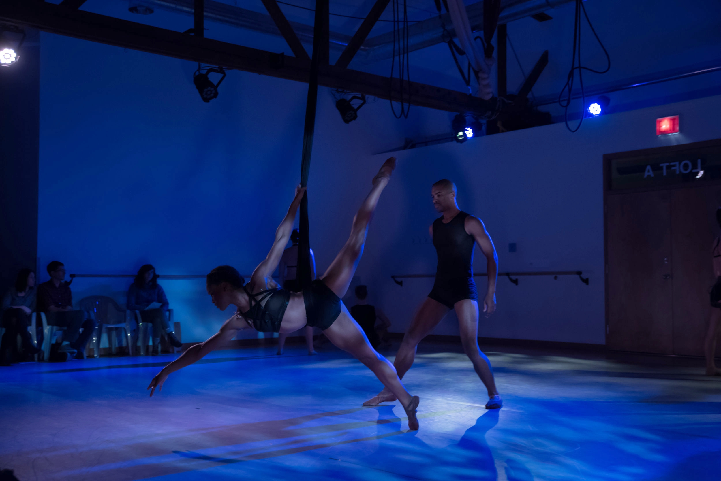 aerial dance chicago-5969.jpg