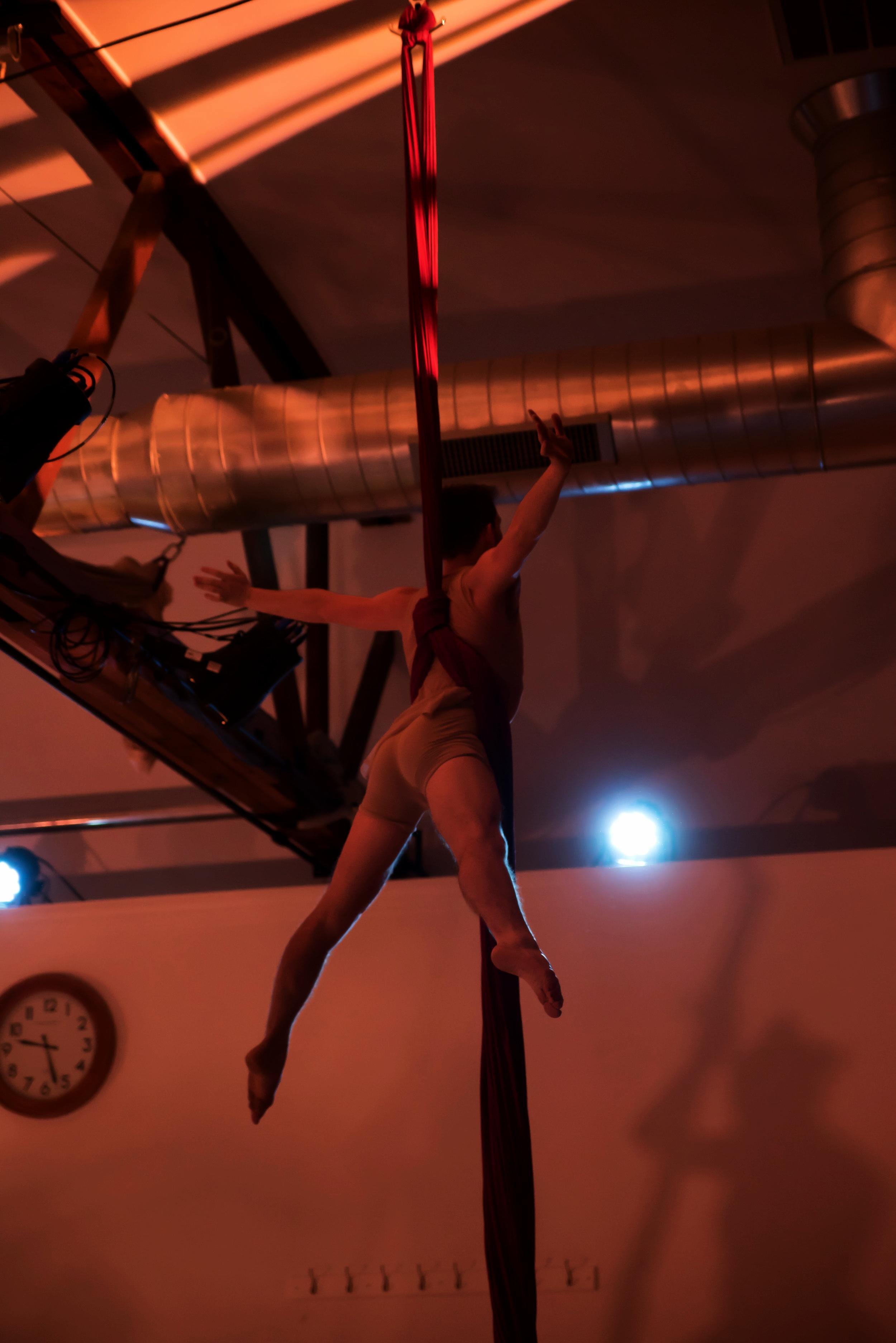 aerial dance chicago-6210.jpg