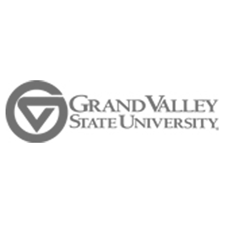 GVSU Logo.jpg