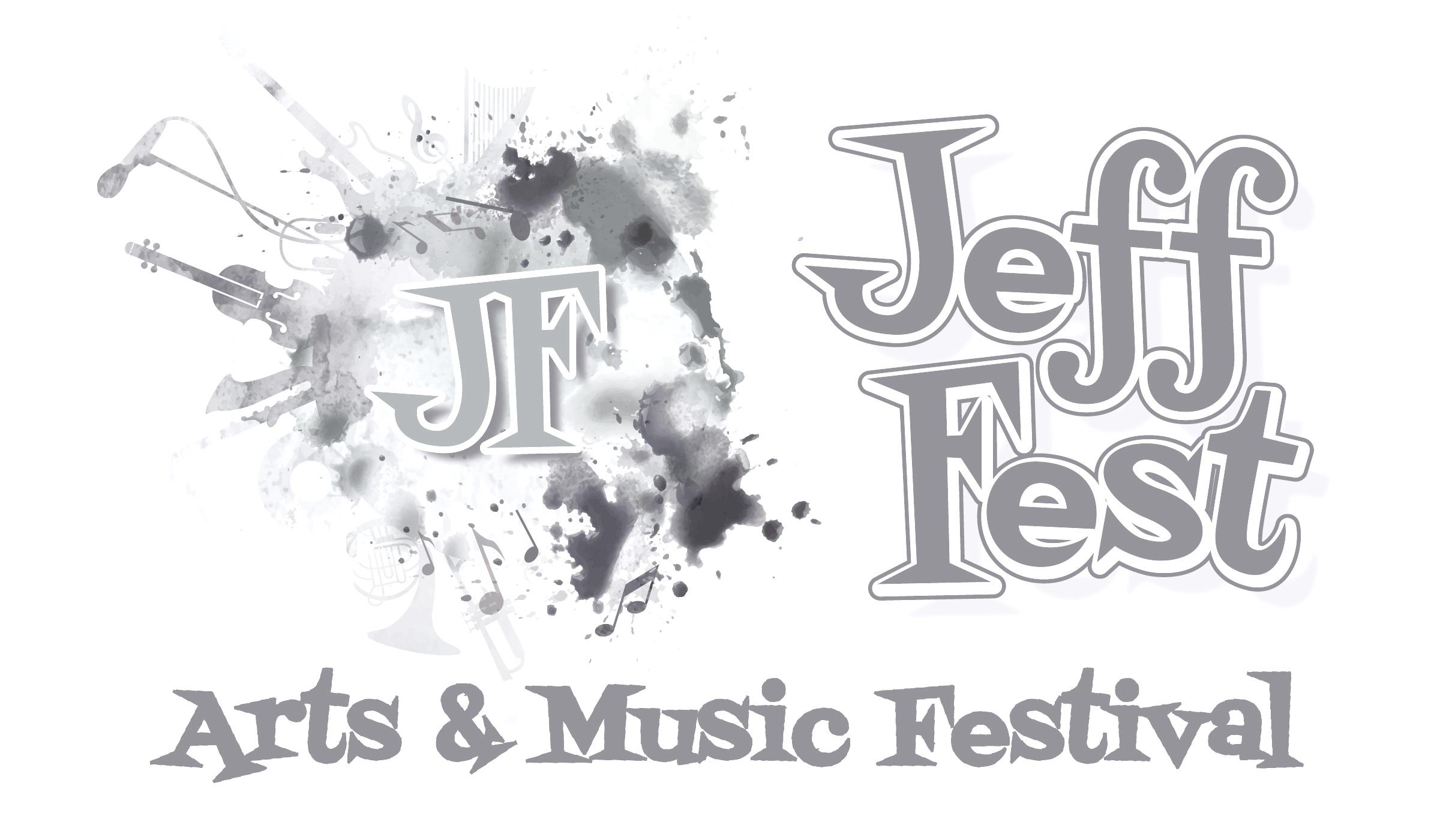 JF_Logo_LRG-2.jpg