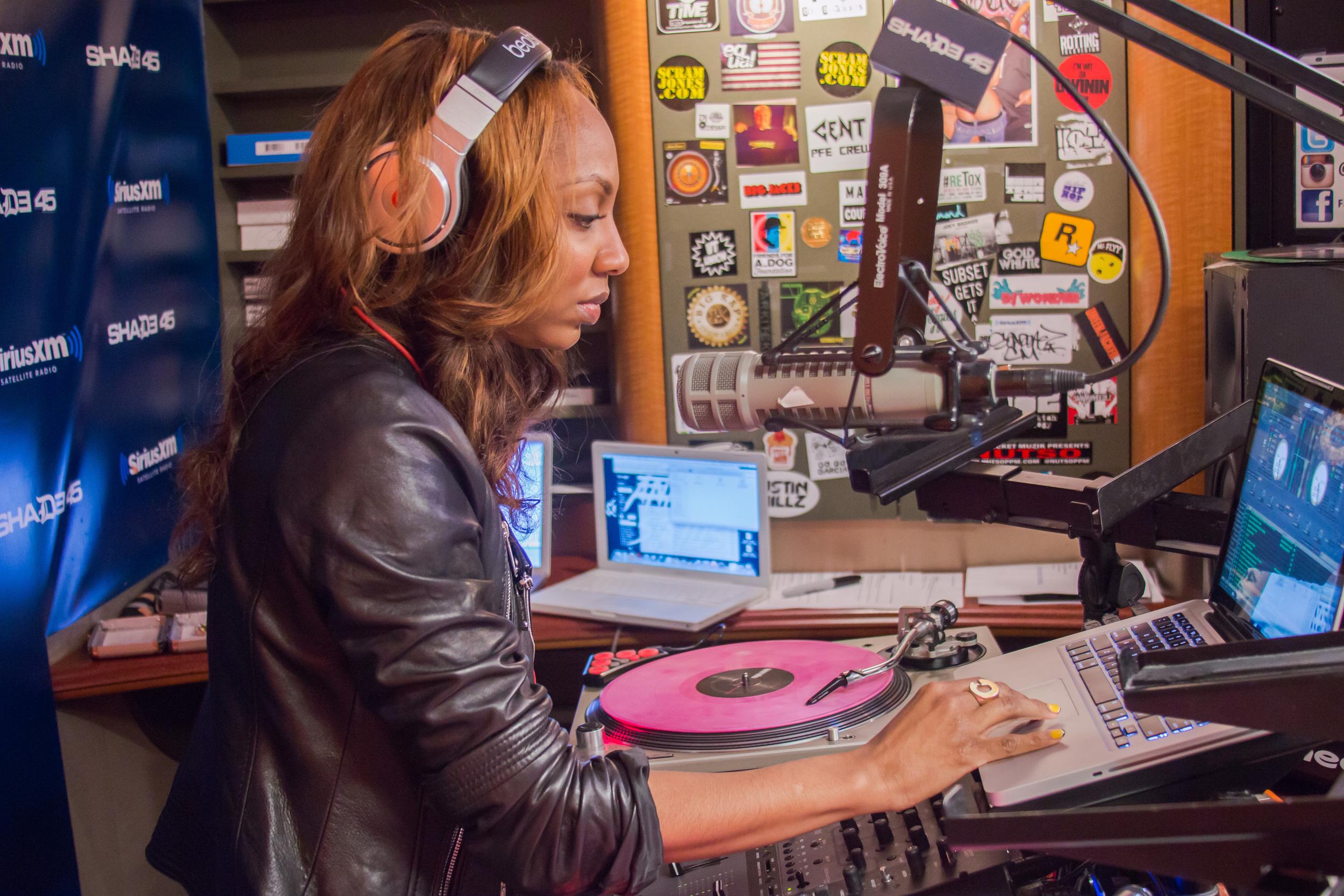 DJ C. DeVone at Sway in the Morning (3.18.15)-29.jpg