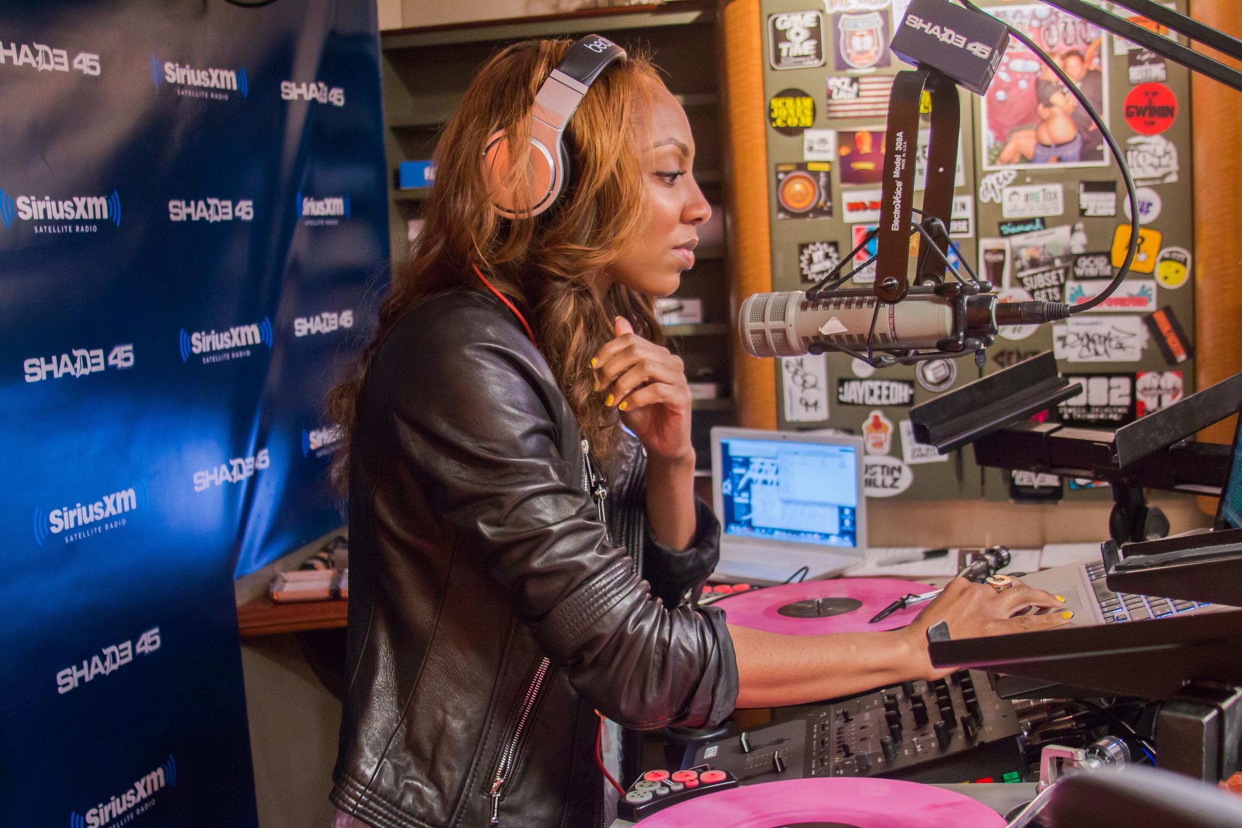 DJ C. DeVone at Sway in the Morning (3.18.15)-27.jpg