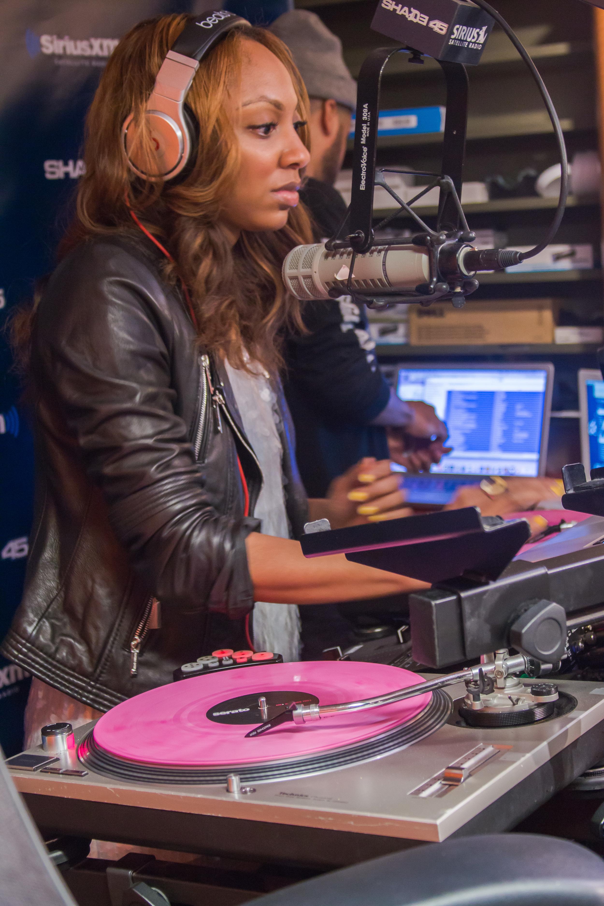 DJ C. DeVone at Sway in the Morning (3.18.15)-23.jpg
