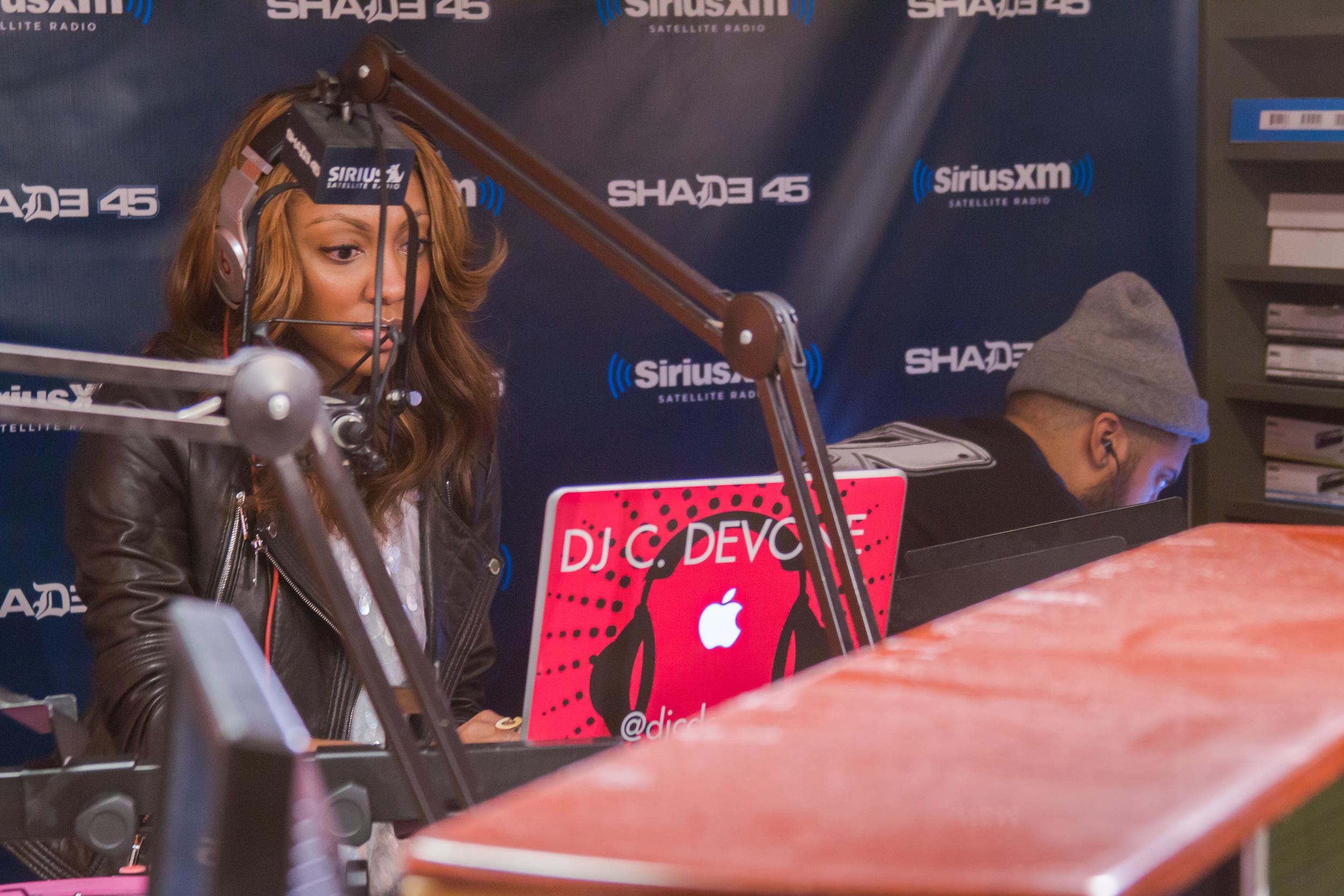 DJ C. DeVone at Sway in the Morning (3.18.15)-11.jpg