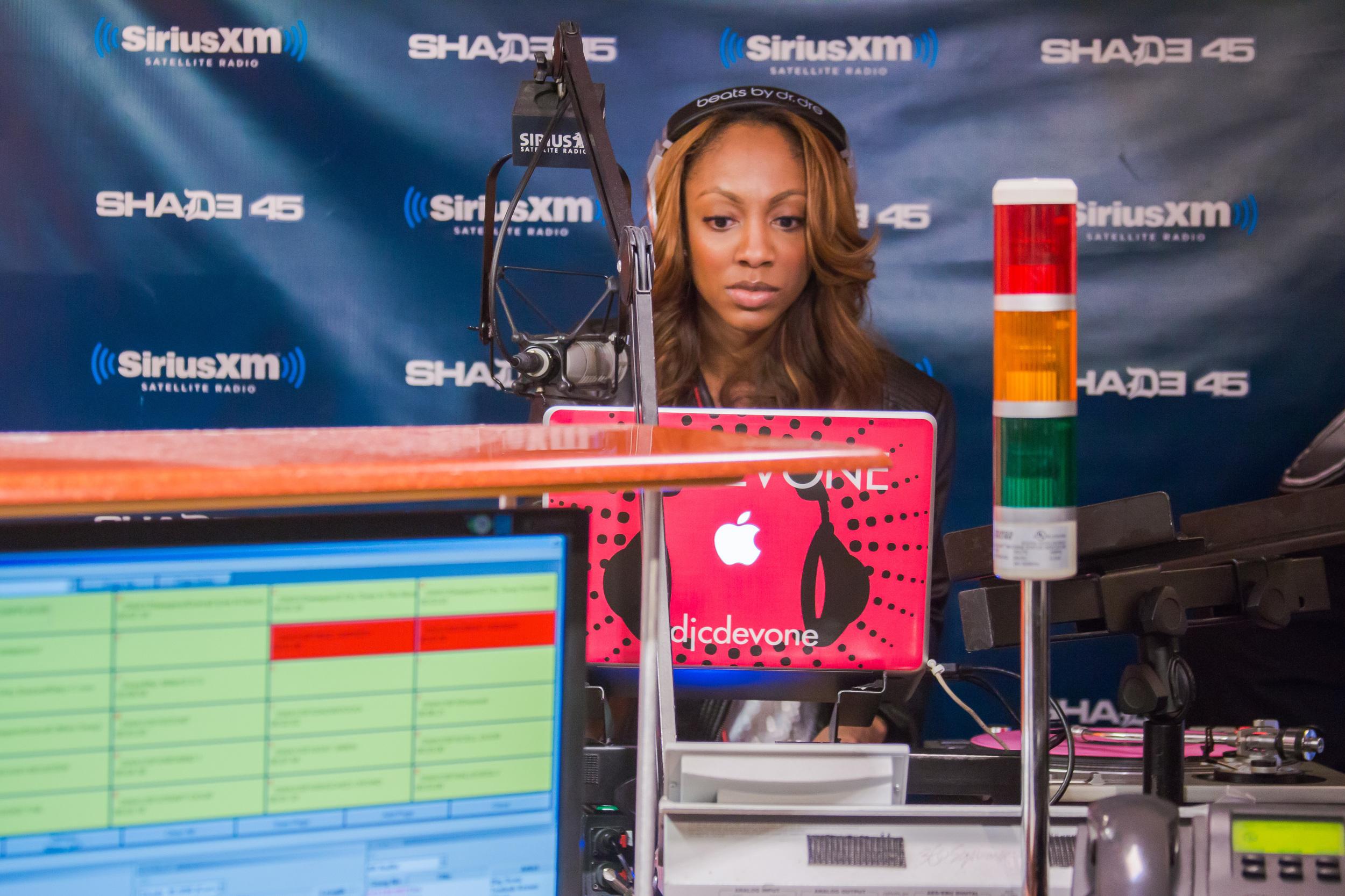 DJ C. DeVone at Sway in the Morning (3.18.15)-6.jpg