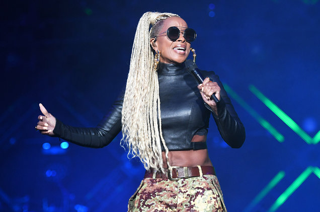 mary-j-blige-essence-2017-billboard-1548.jpg