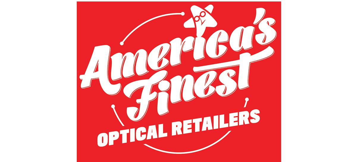 Artisan Eyeworks, America's Finest Optical Retailers