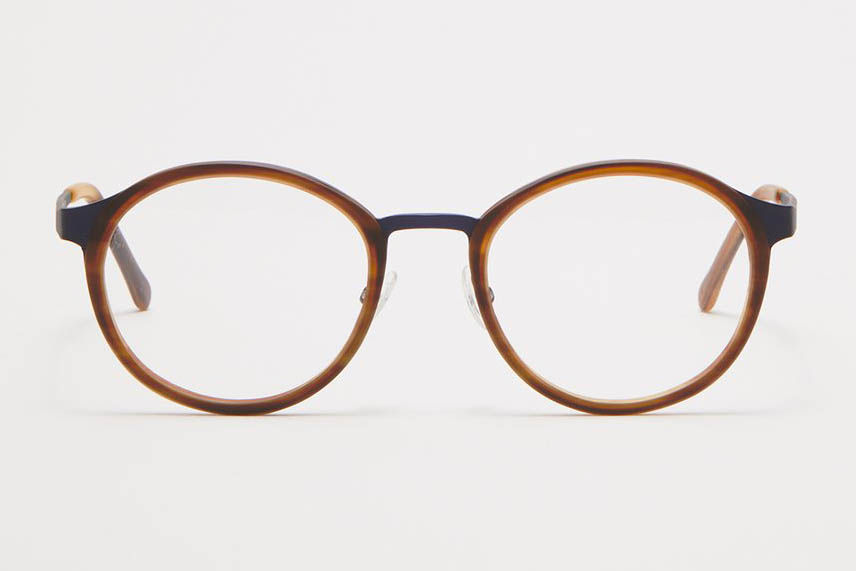 Article One Eyewear Frames