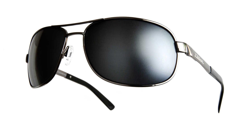 Dillon Optics eyewear frames are available at Artisan Eyeworks in Ashland, Oregon.