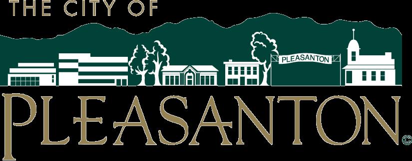 City of Pleasanton logo.png