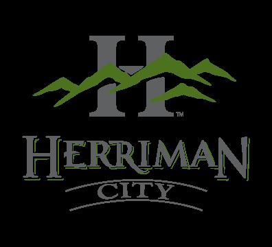 Herriman HC_FullColor.png