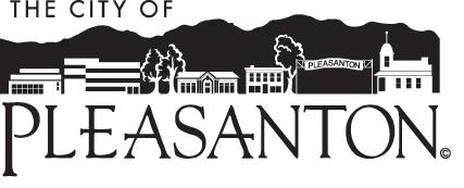 Pleasanton.png