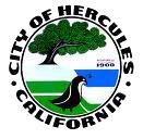 City of Hercules.jpg
