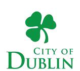 Dublin.png.jpg