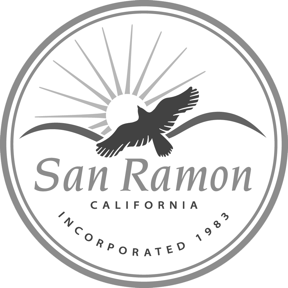 San Ramon.png